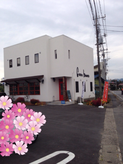 image-20141029154709.png